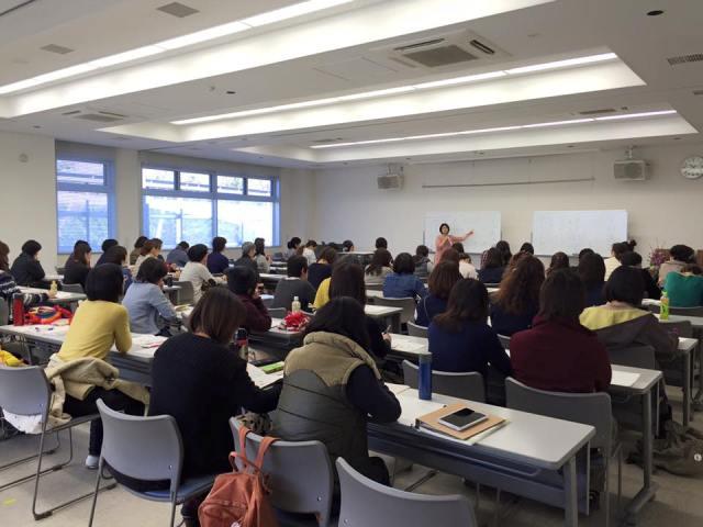 ぬくぬくマルシェin金沢 ご来場ありがとうございました!