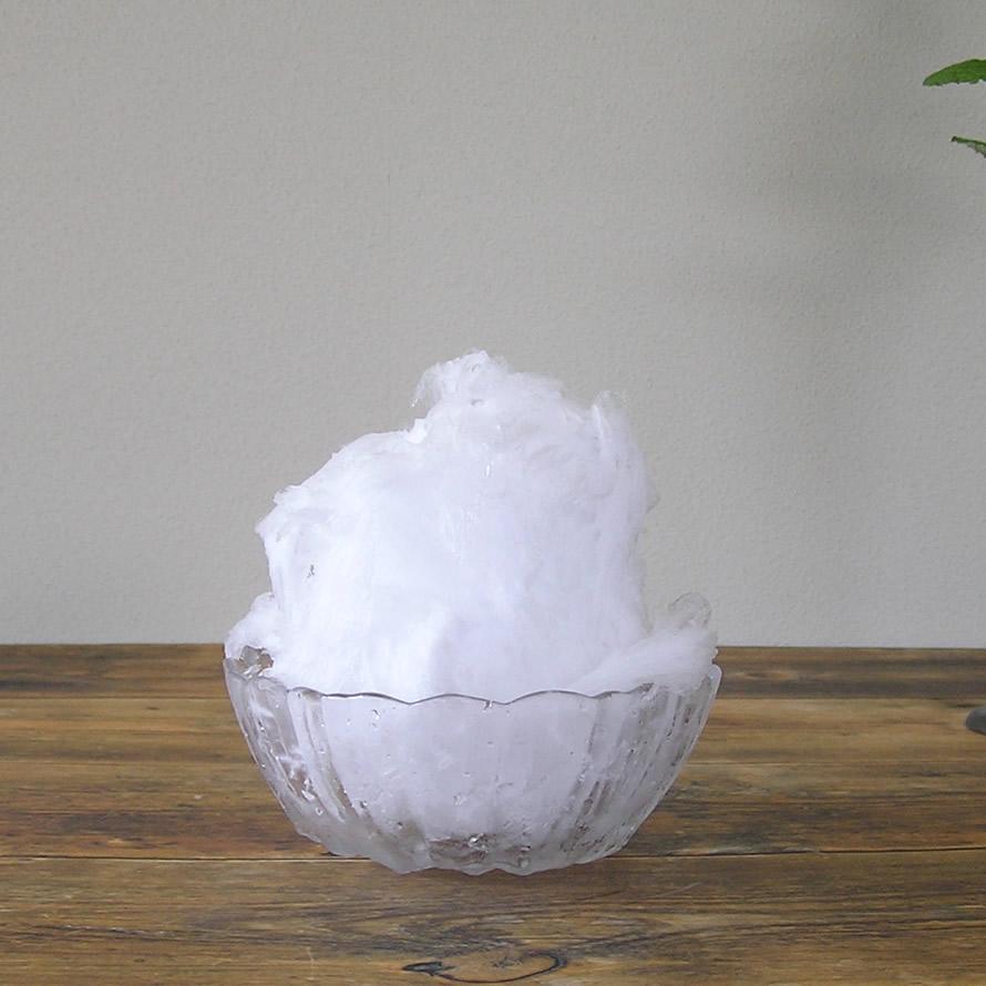 削氷(けずりひ)かき氷シロップ 撮影会