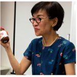 【4/25(水)開催】マクロビオティックの基本と手当法セミナー
